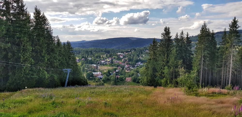 Bublava z Bleibergu